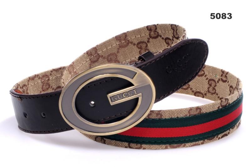 5aea4a8f7757 ceintures-marque-pas-cher-homme,ceinture-Gucci-petit-