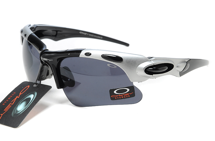 Originales lunettes Moto Lunette lunettes De Soleil MVpGLUzqS