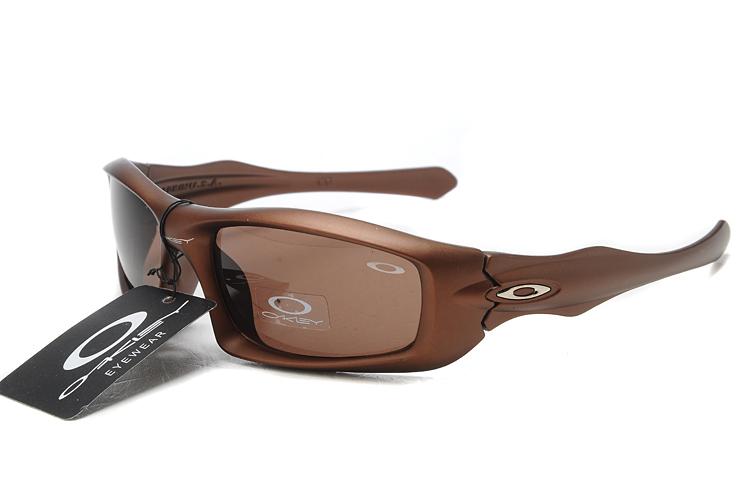 c1decf69d6 lunettes-oakley-juliet-pas-cher,etui-de-lunette- ...